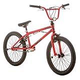 Mongoose Boys R1740KMA Raid 20