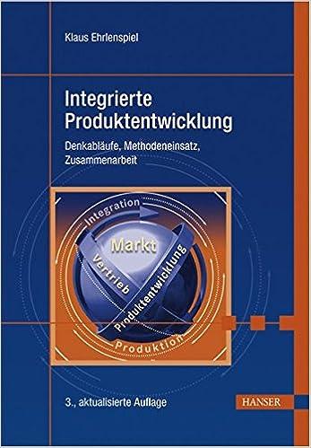 shop Medizin   Patente : Patentieren von medizinisch technischen Erfindungen ; Schutzrechte für medizinische, pharmazeutische, biotechnologische Erfindungen ;