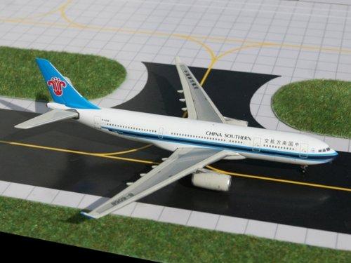 gjcsn886-gemini-jets-china-southern-a-330-200-model-airplane