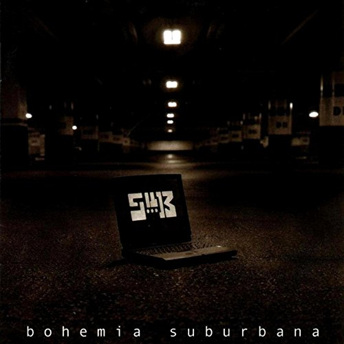 Bohemia Suburbana Stream or buy for $8.99 · Sub