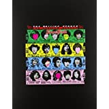 Some Girls (2CD+DVD+Vinyl Super Deluxe Box Set) by The Rolling Stones (2011) Audio CD