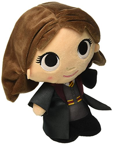 Funko Super Cute Plush HP Hermoine Granger Plush