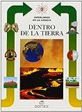 Dentro de la Tierra, Lorenzo Pinna, 8471319276