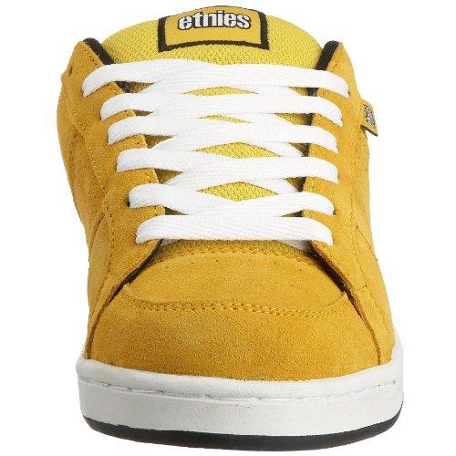 Etnies Kingpin Shoes