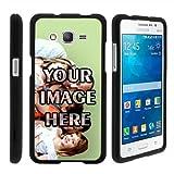 Samsung Galaxy Grand Prime Case