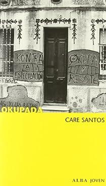Okupada par Santos