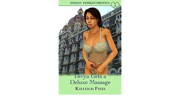 5 star escorts lesbisk massage