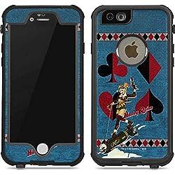 513xa2xxQ%2BL._AC_UL250_SR250,250_ Harley Quinn Phone Cases iPhone 6