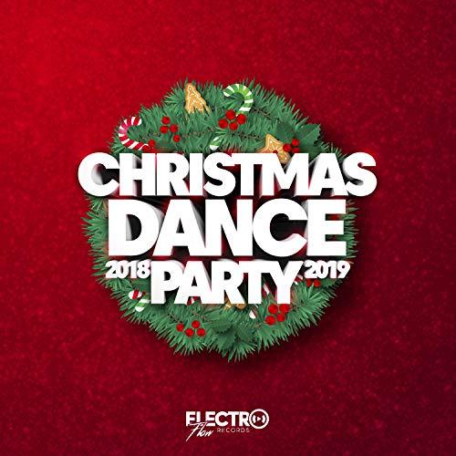 Beautiful Love (VetLove & Mike Drozdov Radio Edit) (Party Christmas Mike Love)