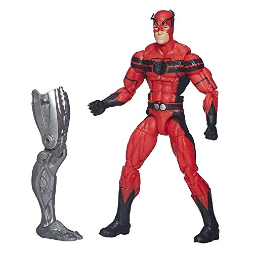 Marvel Legends Infinite Series Giant Man