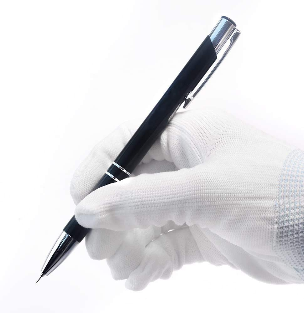 Craft Weeding Tool Air Release Pen Tool for Craft Vinyl