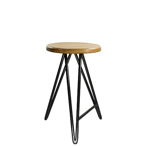 Astonishing Amazon Com Tribeca Counter Stool Kitchen Dining Pdpeps Interior Chair Design Pdpepsorg