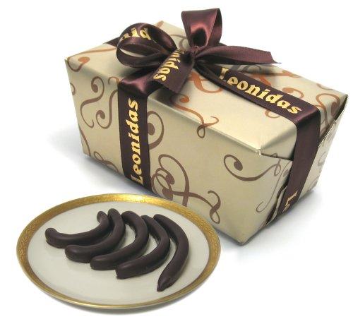 leonidas-belgian-chocolates-1-lb-signature-orangettes-dark-chocolate-covered-orange-peel
