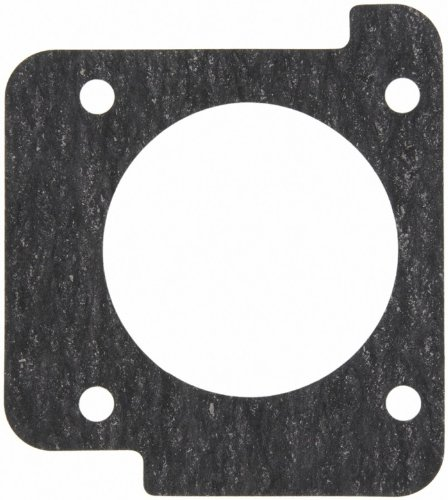 Most Popular Carburetor & Fuel Injection Mounting Gaskets