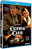 Cotton club [Blu-ray]