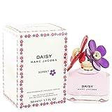 marc jacob daisy sorbet - Daisy Sorbet by Marc Jacobs Eau De Toilette Spray 1.7 oz