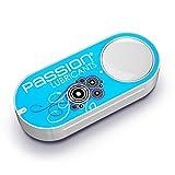 Passion Lubes Dash Button