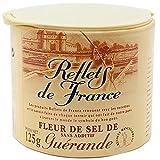 Reflets de France Fleur de Sel Sea Salt - 125g