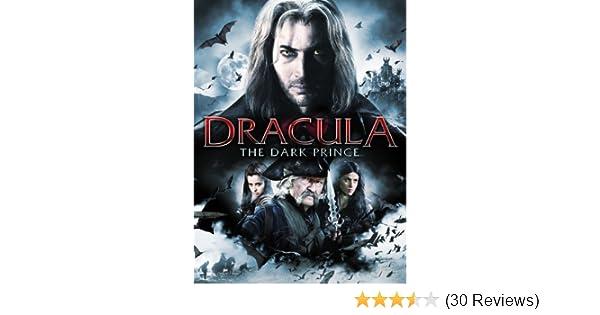 dracula the dark prince full movie download
