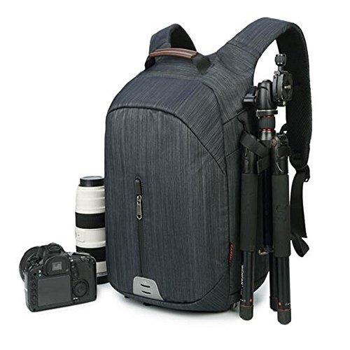 Best Price Canon Waterproof Camera - 4