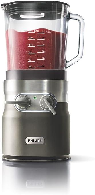 Philips Robust Collection HR2181/00 - Licuadora (2 L, Batidora de ...