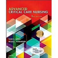 Advanced Critical Care Nursing