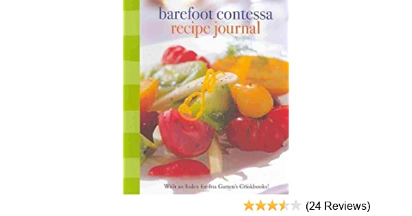 Barefoot Contessa Recipe Journal With An Index Of Ina Garten S Cookbooks Barefoot Contessa Recipe Journal With An Index Of Ina Garten S Cookbooks By Garten Ina Author Hardcover On Apr 06 2010 Garten Ina Amazon Com Books,Where To Buy Rae Dunn Stuff
