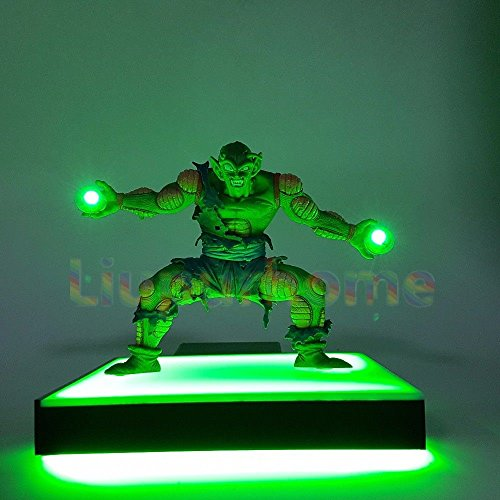 Piccolo Led Light