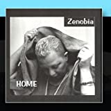 Home by Zenobia (2003-01-01)