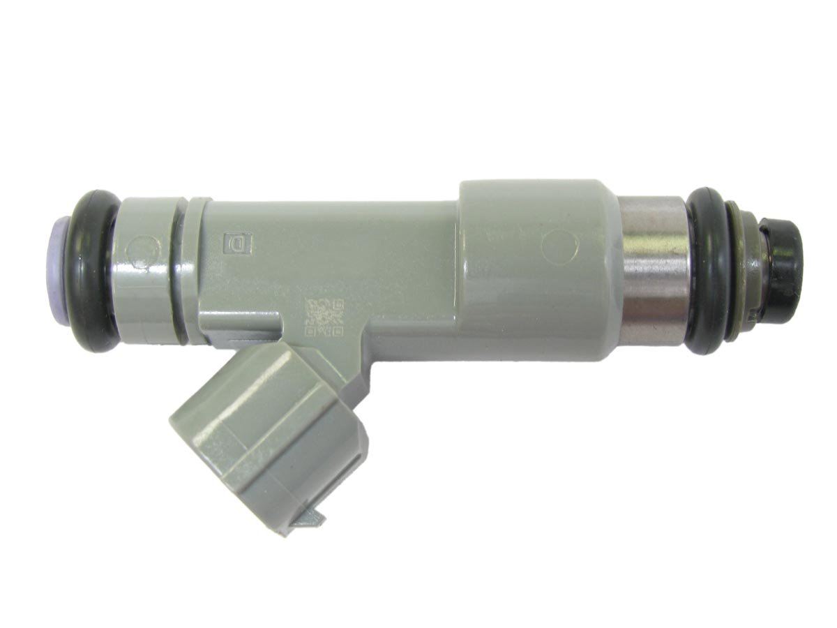 AUS Injection MP-56025 Remanufactured Fuel Injector