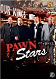 Pawn Stars: Volume 3 [DVD]