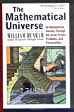 The Mathematical Universe, William W. Dunham, 0471176613