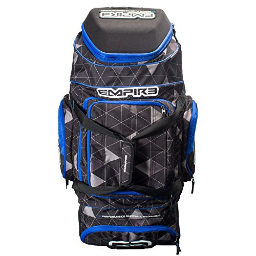 Empire Paintball F6 XLT Bag by Empire