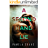A Secondhand Lie (The Killer Thriller Series)