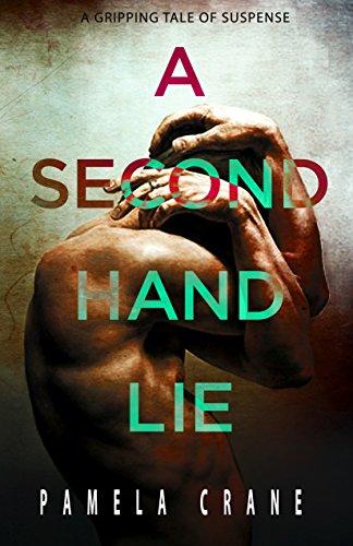 A Secondhand Lie (The Killer Thriller Series Book 1) by [Crane, Pamela]