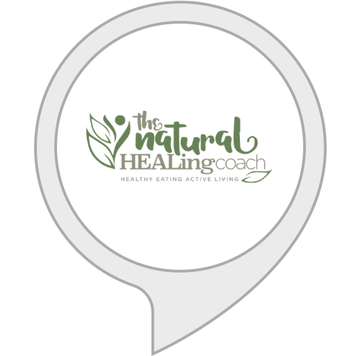 The HEALcoach Daily Minute