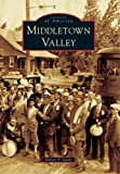 Middletown Valley, Robert P. Savitt, 0738597511