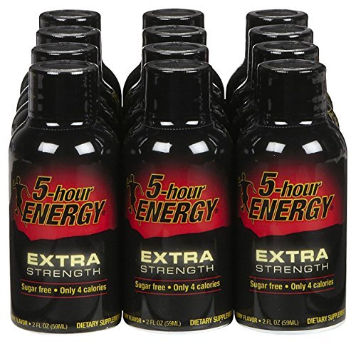 5-hour-energy-extra-stength-berry-24-count