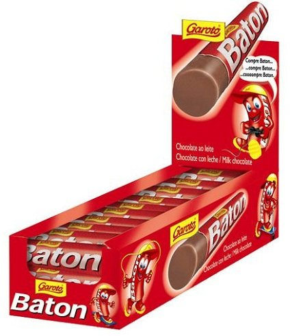 milk-chocolate-30x056oz-chocolate-ao-leite-30x16g-baton-garoto-1693oz-480g