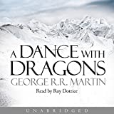 download ebook a dance with dragons: book 5 of a song of ice and fire pdf epub