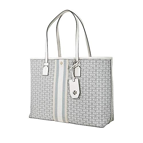 Tory Burch Handbags - 7