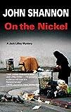 On the Nickel, John Shannon, 0727869035