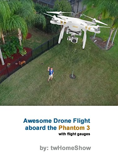 Pro drones amazon picture