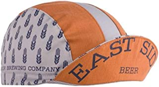 product image for Walz Caps Next Door Brewing Cotton Cycling Cap