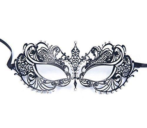 Signstek Venetian Luxury Style Metal Fil - Princess Metal Shopping Results