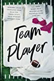 img - for Team Player: A Sports Romance Anthology book / textbook / text book