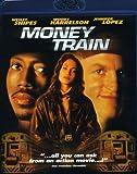 Money Train [Blu-ray] [Import]