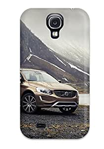 New Arrival Premium S4 Case Cover For Galaxy (volvo Xc60 29)