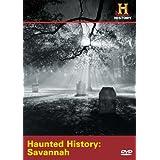 Haunted History Haunted Savann
