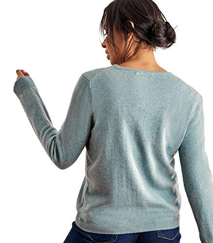 Wool Overs Luxueux Overs Wool Cardigan Overs Wool Luxueux Cardigan Cardigan 6wE0qAHxOn